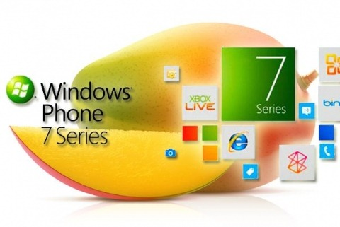 Source: http://www.tech-exclusive.com/windows-phone-mango-features-revealed/
