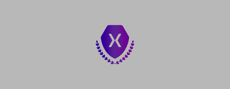 Xamarin University