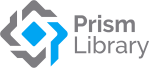 Prism Library